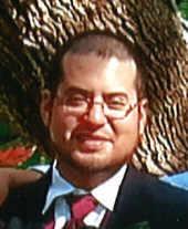 Isaac Cruz Guzman