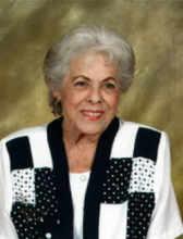 Mary Dorothy Peiser