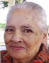 Delma Juarez