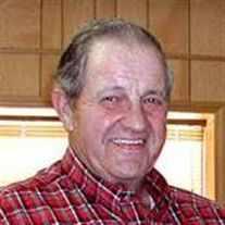 Jim C. Dodgin