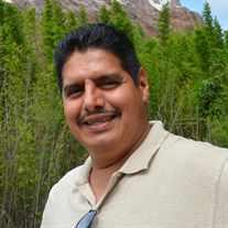 Clarito D. Ortiz