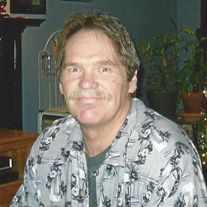Michael Dean