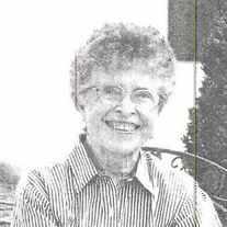 Margie Ann Galyon