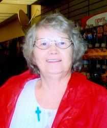 Katherine L. (Hetland) Wilm