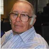 John H. Bradshaw