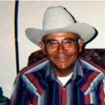 Eddie Soto Salazar