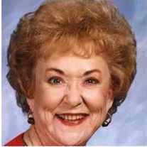 Dorothy H. Buckley