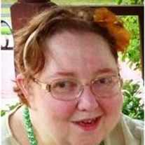 Linda Plunkett