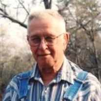 James D. Bost