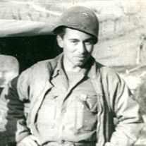 Jose Athayde Cepeda
