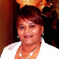Diana De Leon