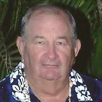 John William Matthys
